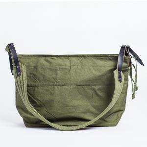 MOJ LARGE SHOULDER BAG