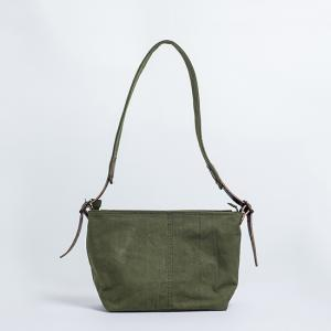 MOJ SMALL SHOULDER BAG